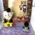 リーメント黒猫堂買いました。